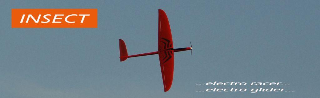 Durch elektro fliegt die liebe - 4 2